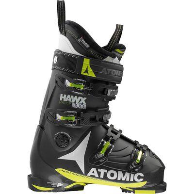 Atomic Hawx Prime  100 Ski Boots- Mens - 17/18