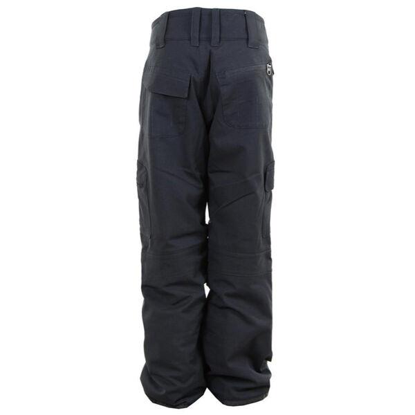 Boulder Gear Ravish Pant Junior Girls