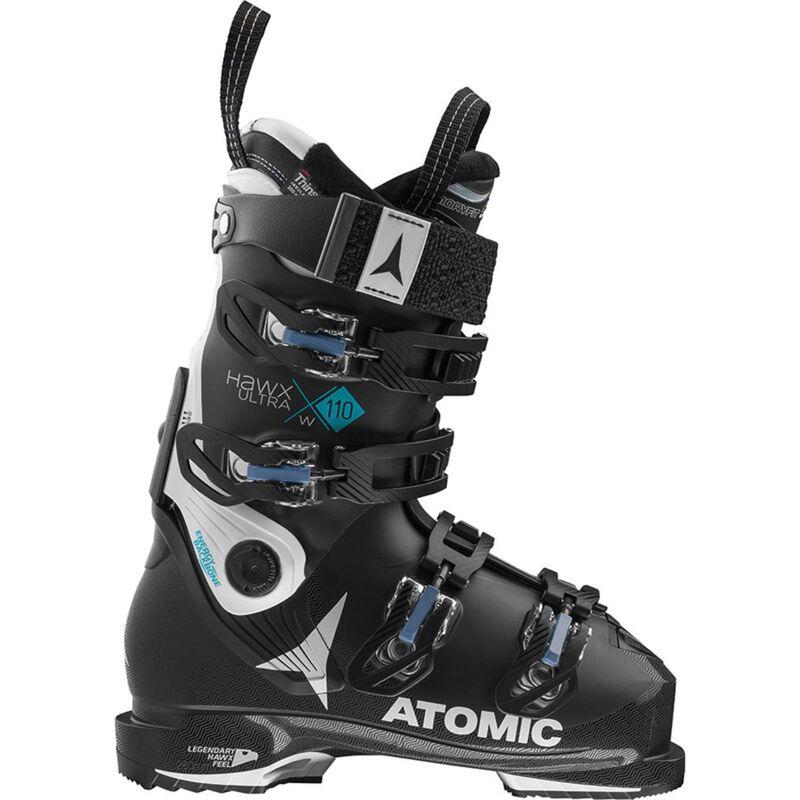 Atomic Hawx Ultra 110 Ski Boots -  Womens - 16/17 image number 0