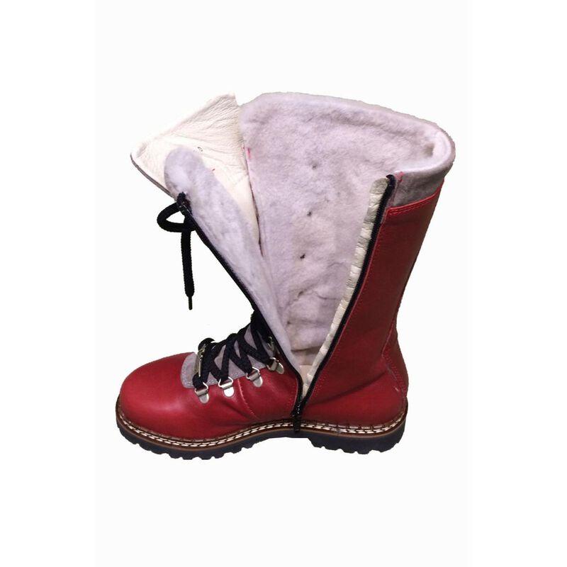 Ammann Malix Tall Boot - Women image number 1