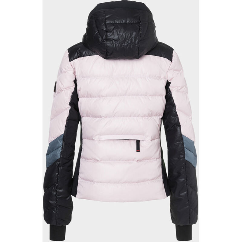 Bogner Farina-D Down Jacket - Womens - 19/20 image number 1