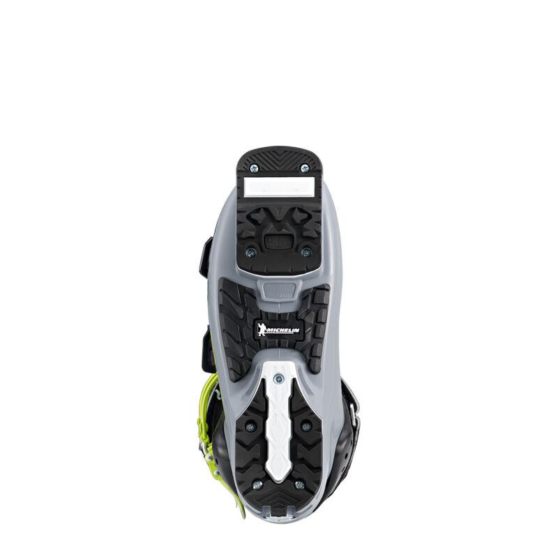 Nordica Strider 120 DYN Ski Boots - Mens image number 5