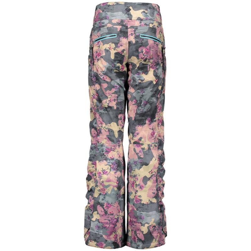 Obermeyer Jessi Pant Girls image number 1