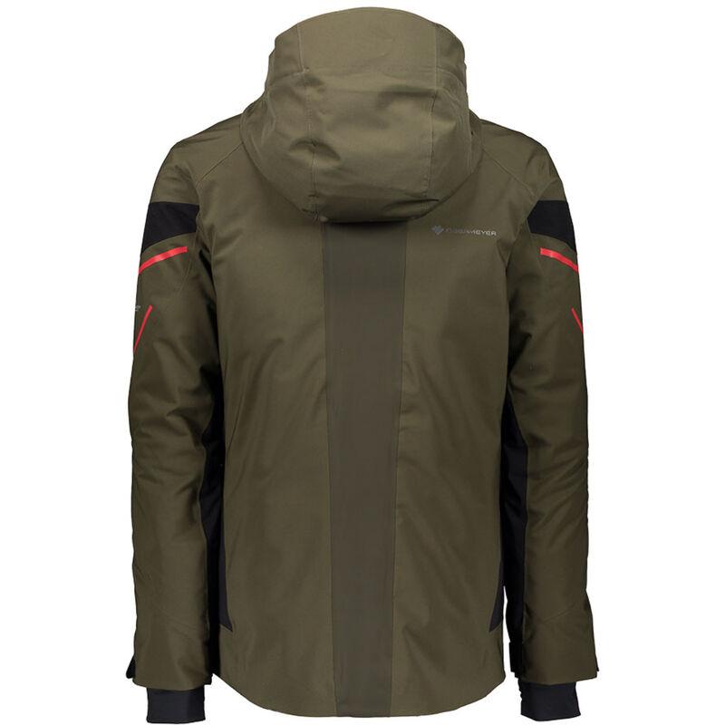 Obermeyer Kenai Jacket Mens image number 1