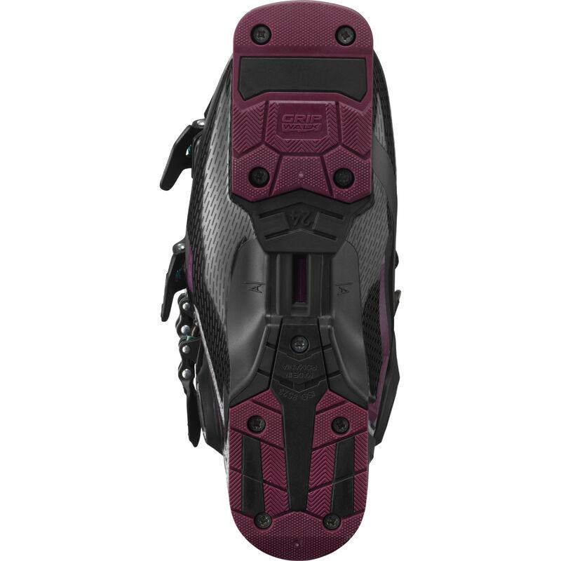 Salomon S/Pro 100 GW Ski Boots Womens image number 4