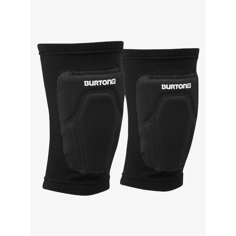 Burton Basic Knee Pad image number 0