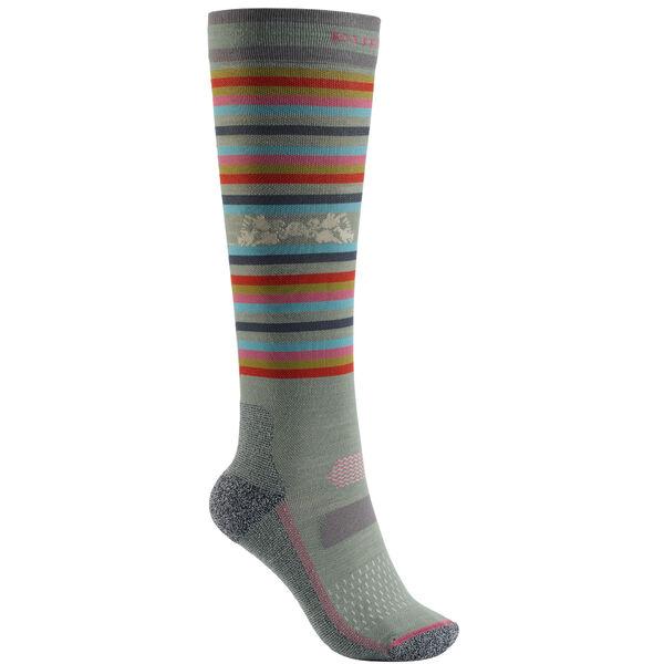 Burton Premium Ultra Light Socks Womens