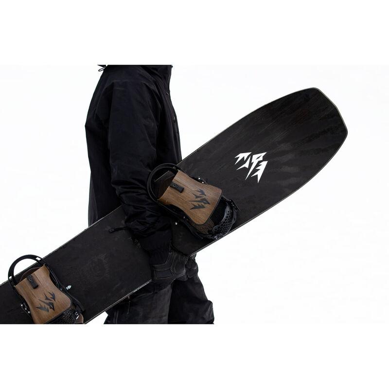 Jones Ultra Mind Expander Snowboard Mens image number 1