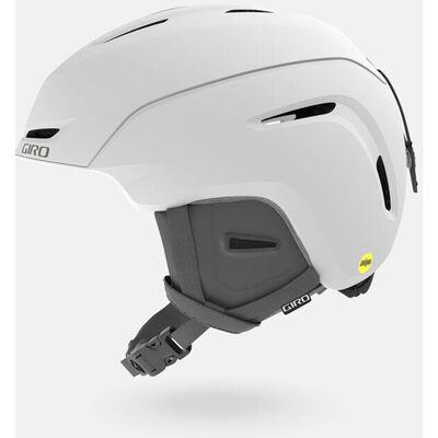 Giro Neo Jr. MIPS Helmet - Kids 20/21