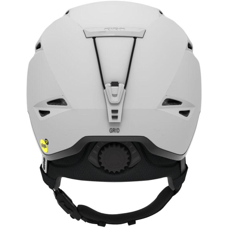 Giro Grid MIPS Helmet - Mens 20/21 image number 2