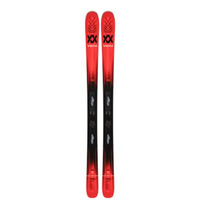 Volkl M6 Mantra Skis - Mens 21/22