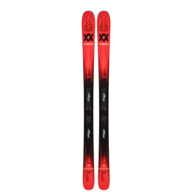 Volkl M6 Mantra Skis - Mens 21/22 image number 0