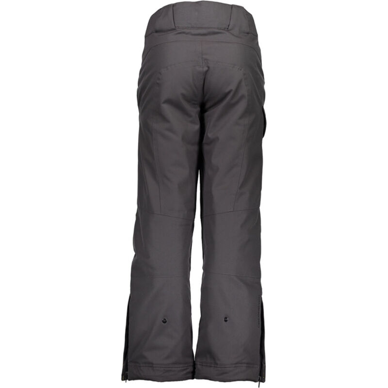 Obermeyer Brisk Pant - Boys - 19/20 image number 1