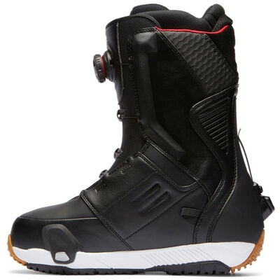 DC Step On Control BOA Snowboard Boots - Mens 20/21
