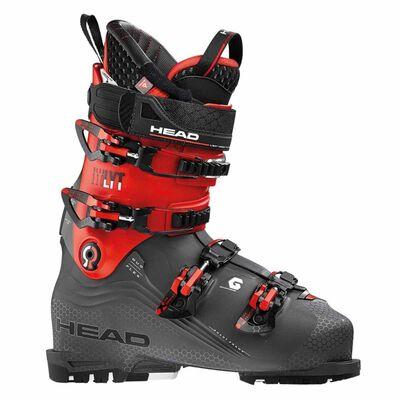 Head Nexo LYT 110 Ski Boots - Mens 19/20