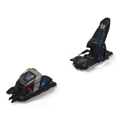 Marker Duke PT 16 Ski Bindings - Mens 20/21