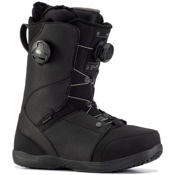 Ride Hera Snowboard Boots Womens