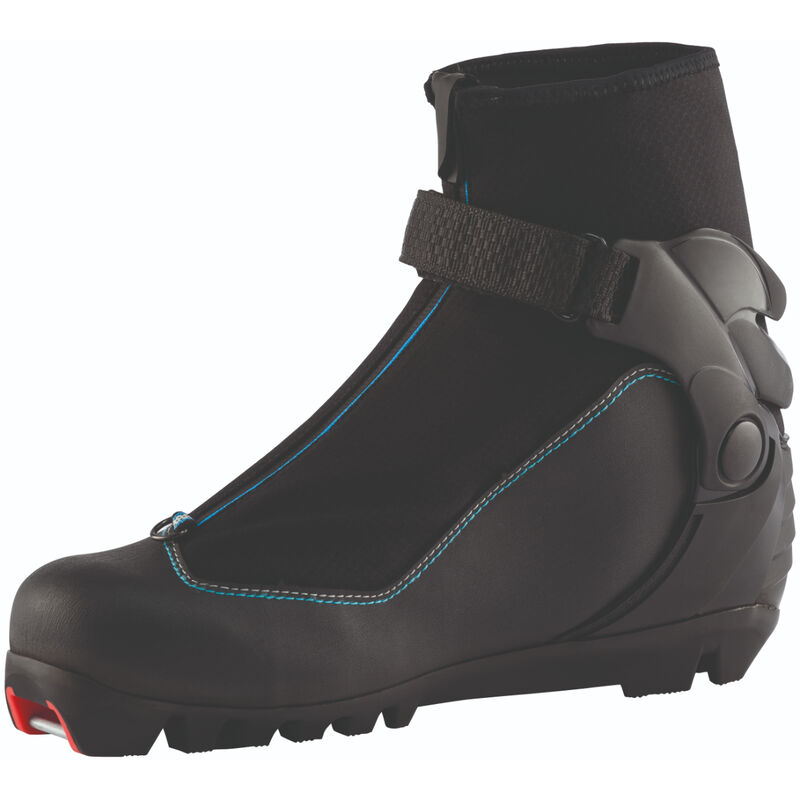 Rossignol X-5 OT FW Nordic Touring Boots image number 1