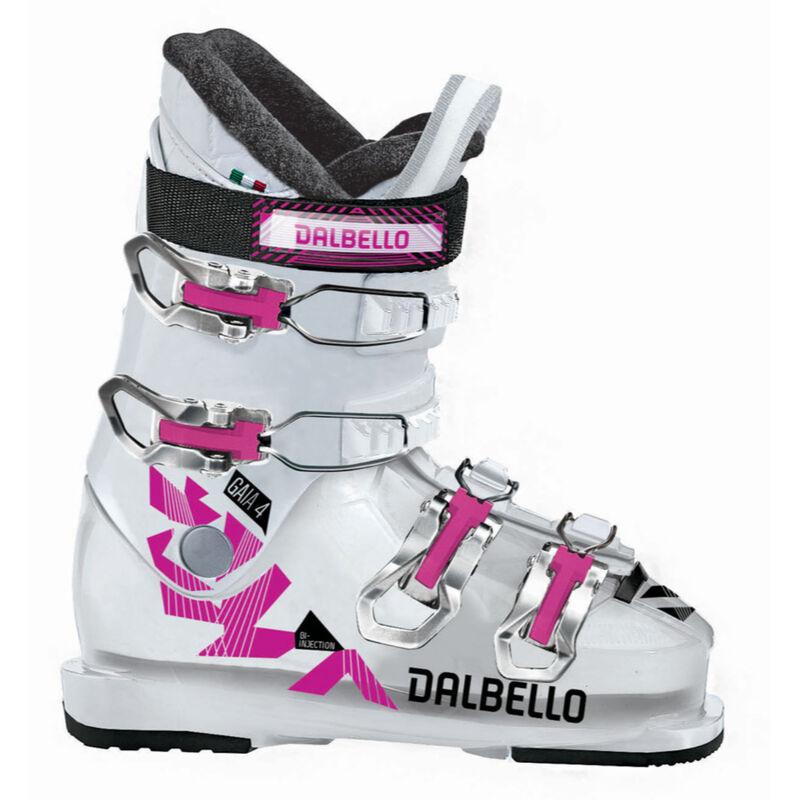 Dalbello Gaia 4 Ski Boots - Kids 18/19 image number 0