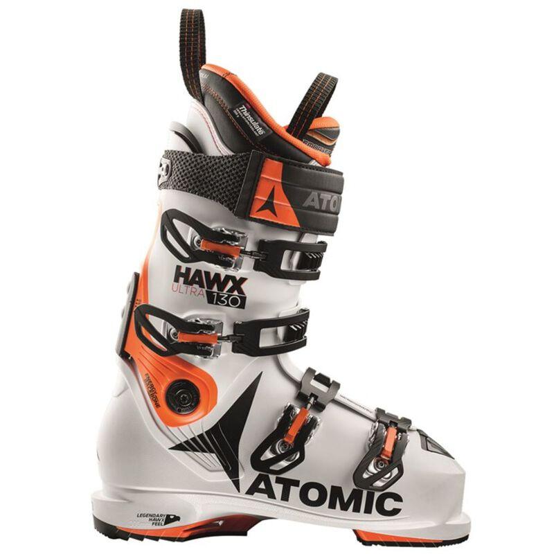 Hawx Ultra 130 Ski Boot Mens image number 0