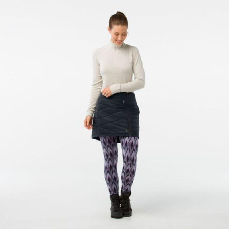 Smartwool Smartloft 120 skirt Womens image number 1