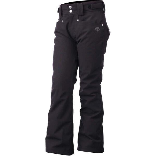 Descente Selene Pants Girls
