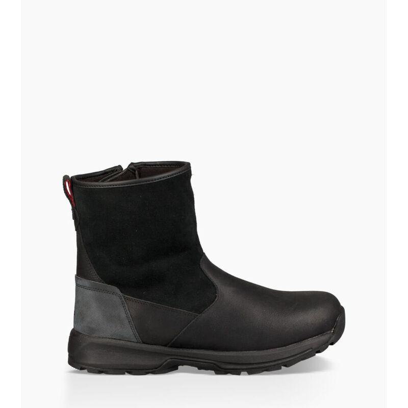UGG Barchan Boot - Mens image number 0