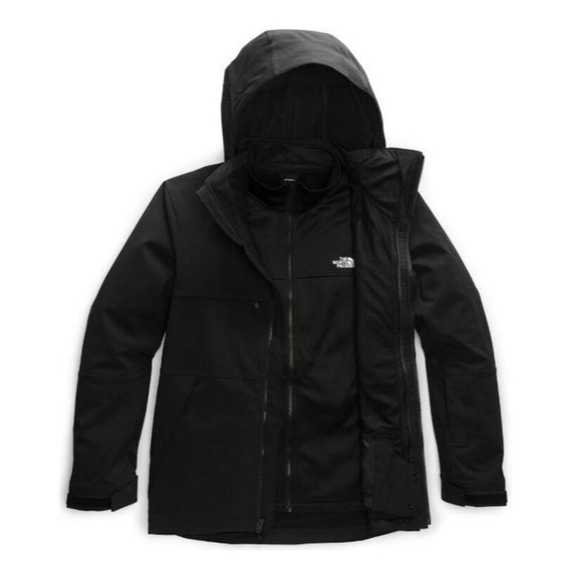 The North Face Apex Storm Peak Triclimate Jacket - Mens 20/21 image number 0