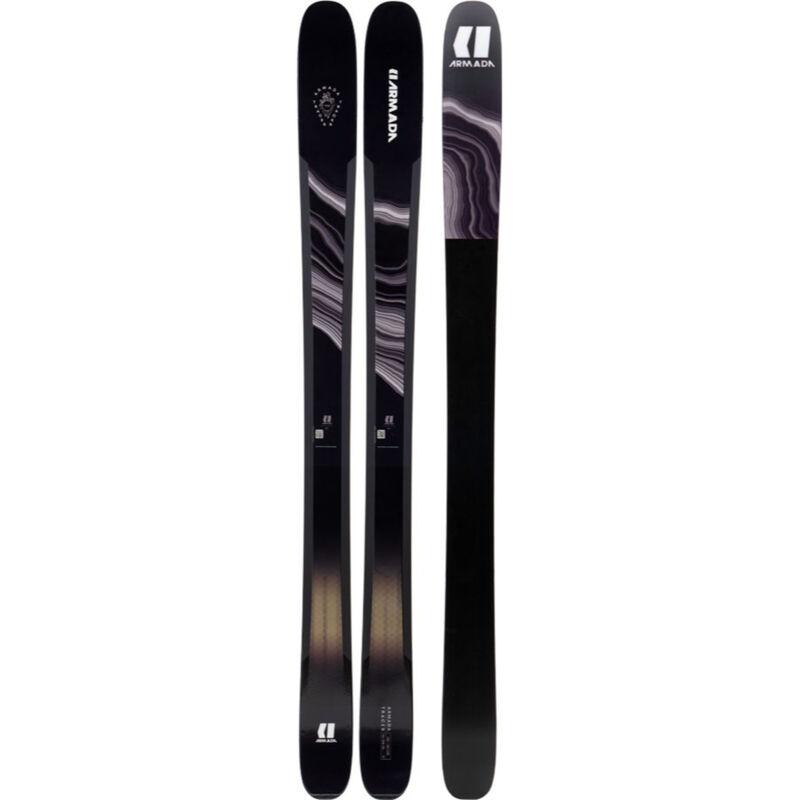 Armada Tracer 108 Skis Mens image number 0