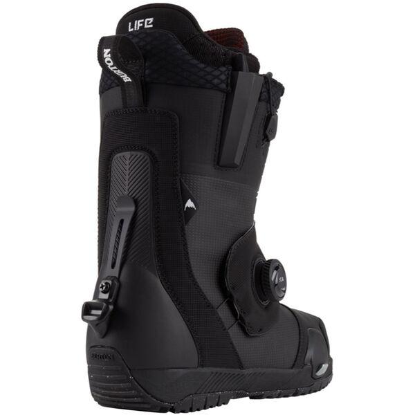 Burton Ion Step On Snowboard Boots Mens