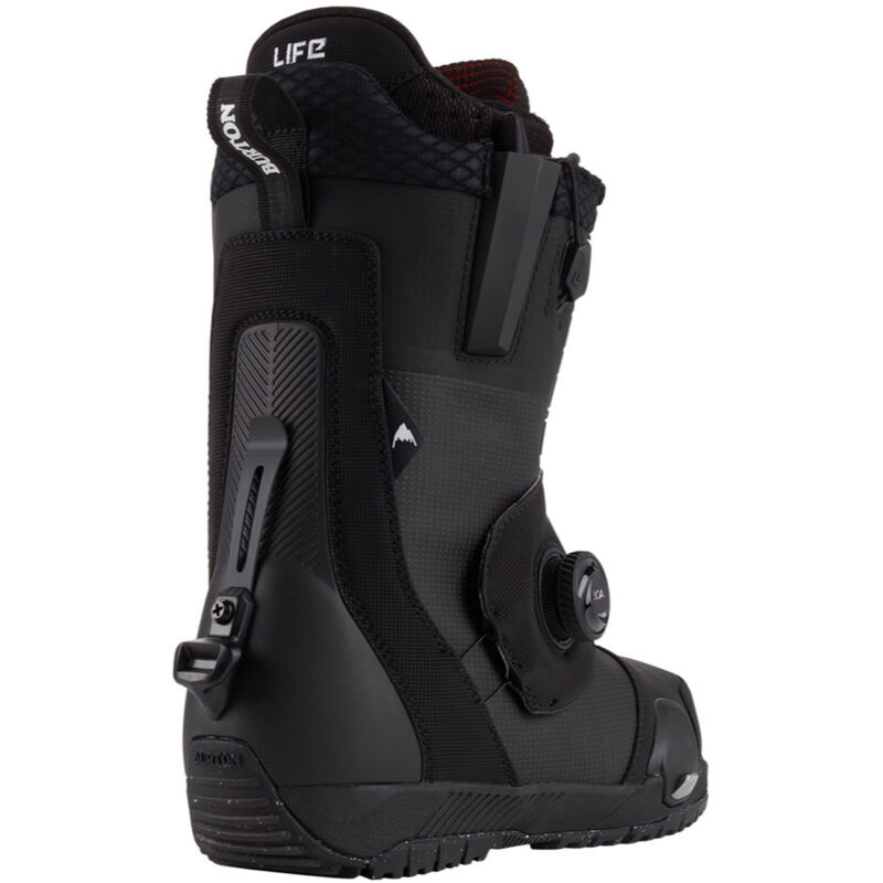 Burton Ion Step On Snowboard Boots Mens image number 1