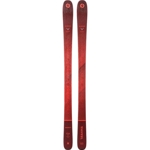 Blizzard Brahma 88 Skis Mens