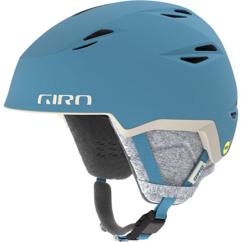Giro Envi MIPS Helmet - Womens 20/21 image number 0