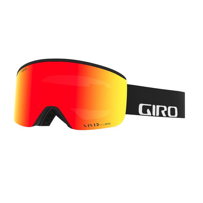 Giro Axis Goggles - 20/21 image number 0