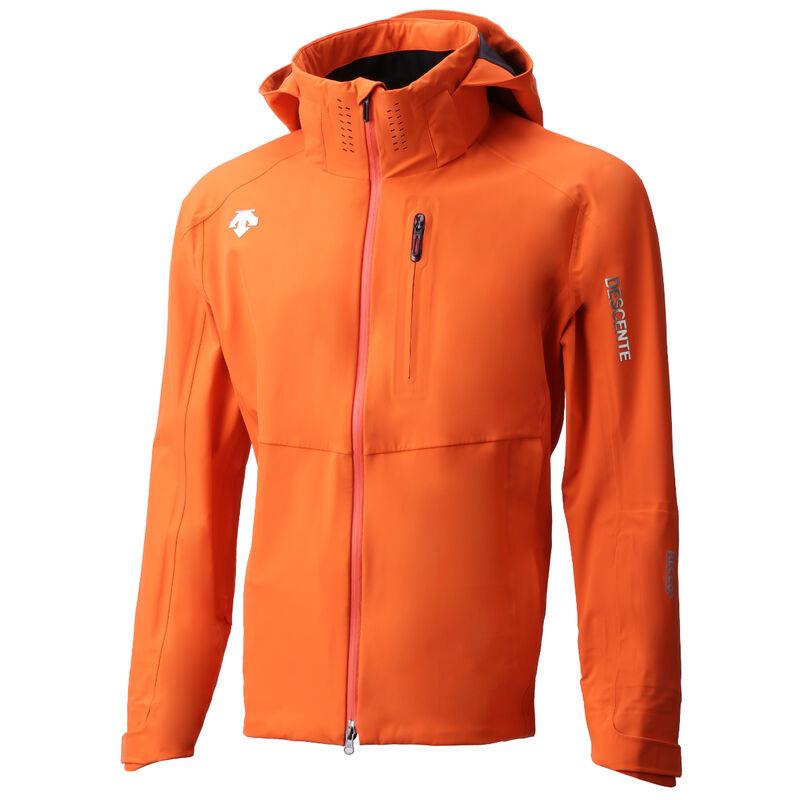 Descente Octane Shell Jacket Mens image number 0