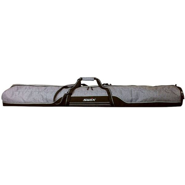 Swix Road Trip Single Ski Bag