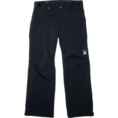 Spyder Tarantula Shell Pants - Mens