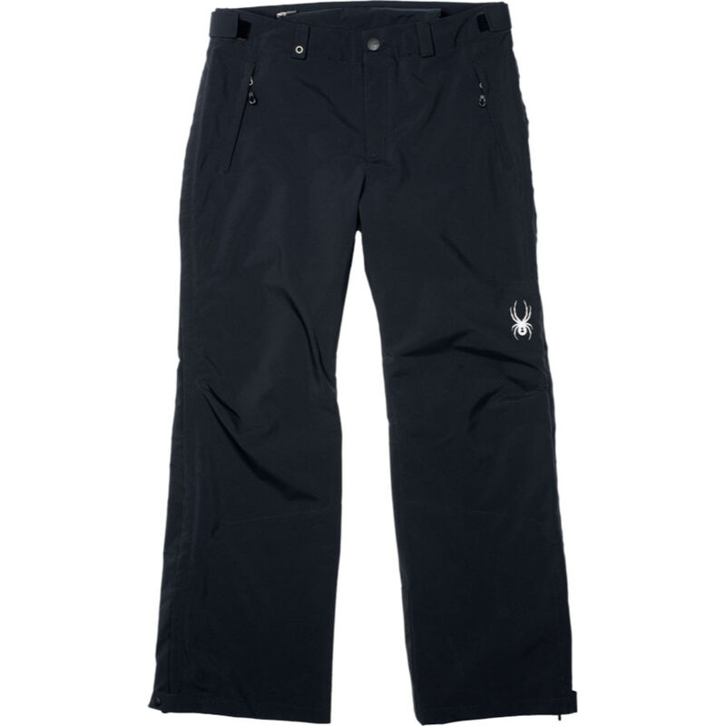 Spyder Tarantula Shell Pants - Mens image number 0