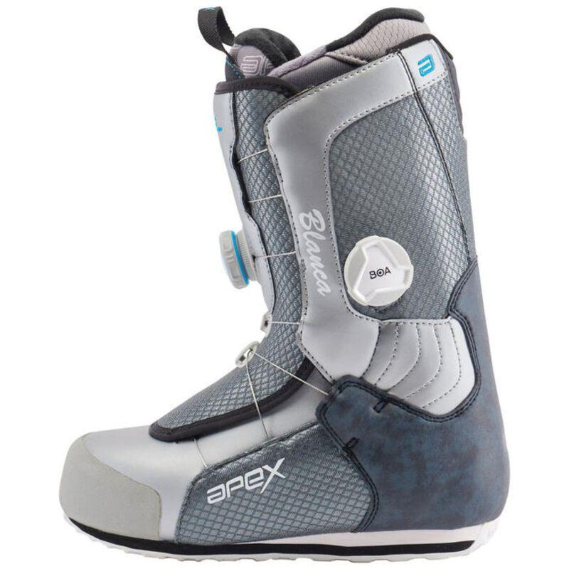 Apex HPL Blanca Ski Boots - Womens 19/20 image number 3