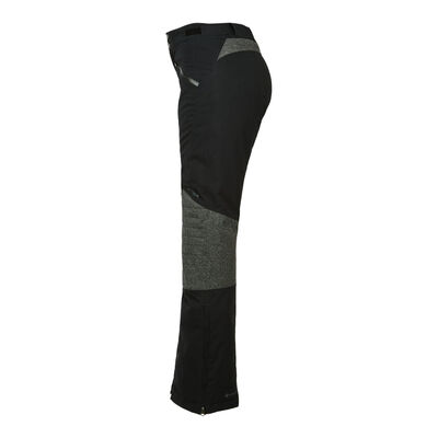 Spyder Echo GTX Le Pant - Womens 20/21