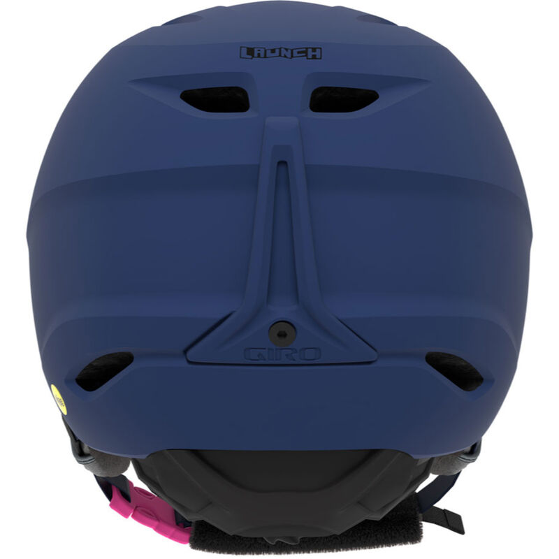 Giro Launch MIPS Helmet - Kids 20/21 image number 2