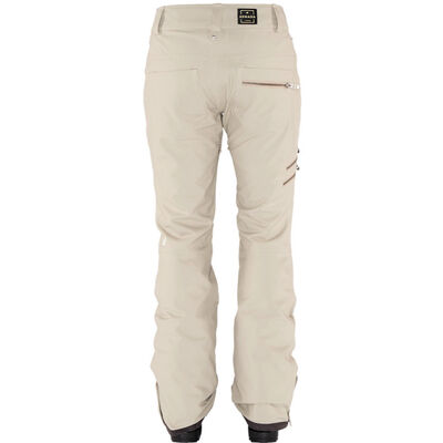 Armada Whit Shell Pant - Womens