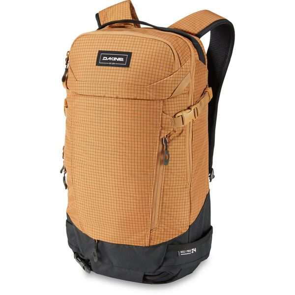 Dakine Heli Pro 24L Backpack Mens
