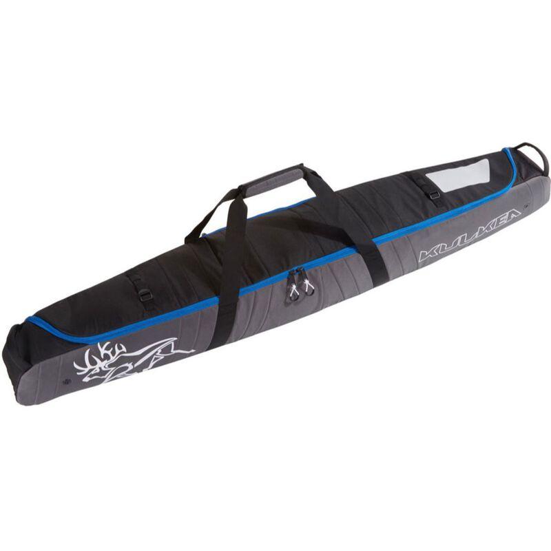 Kulkea Kantaja Ski Bag 170CM image number 0