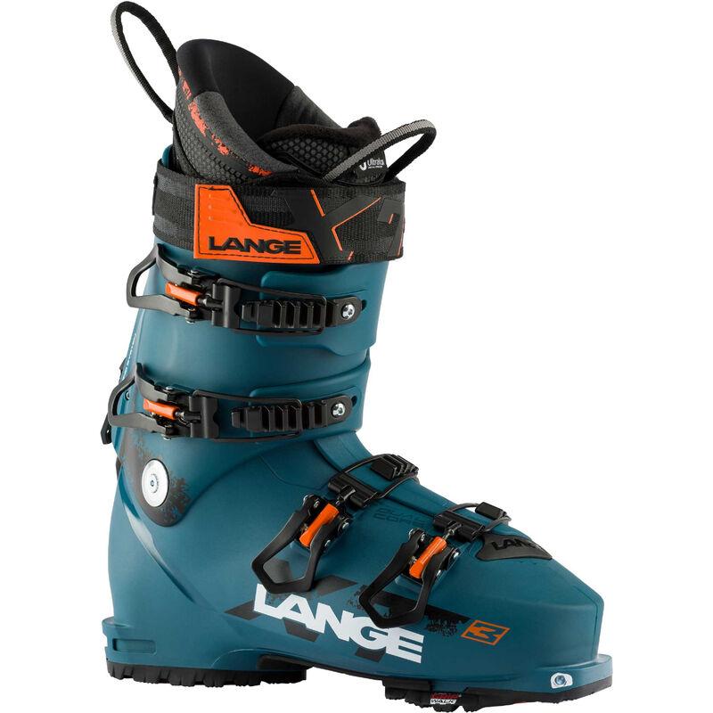 Lange XT3 130 LV Ski Boots Mens image number 0