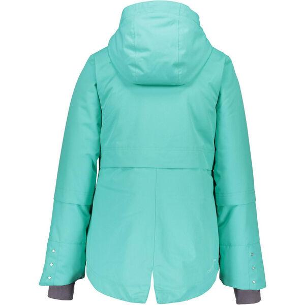 Obermeyer June Jacket Girls