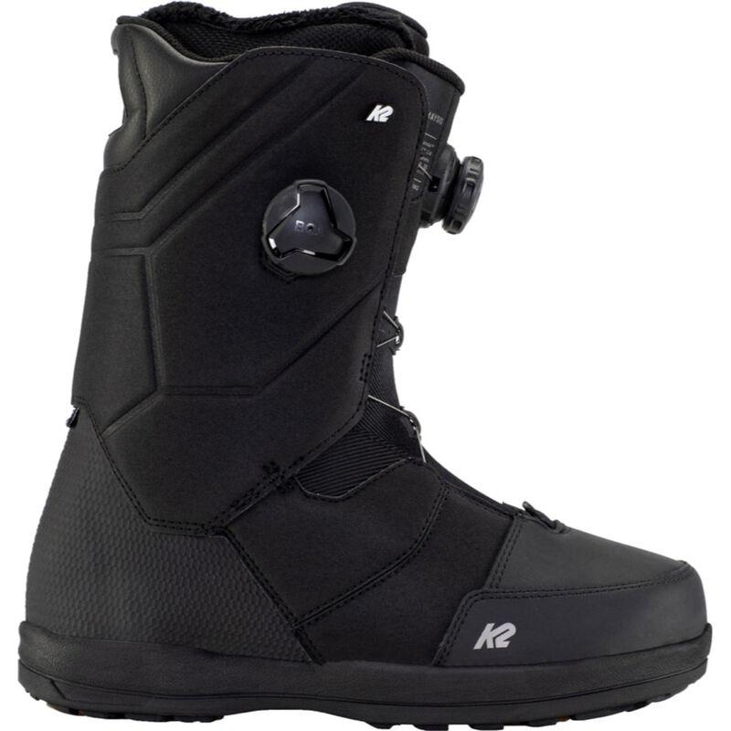 K2 Maysis Snowboard Boots - Mens image number 0