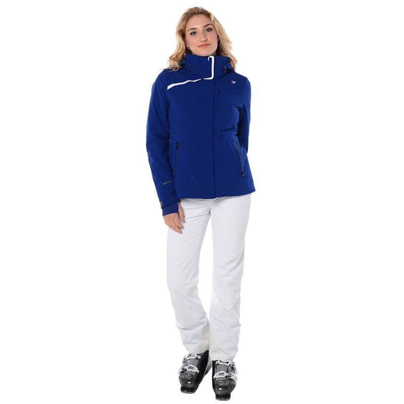 Obermeyer Zermatt Jacket - Womens image number 0