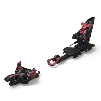 Marker Kingpin 13 Ski Bindings 75-100mm - 21/22