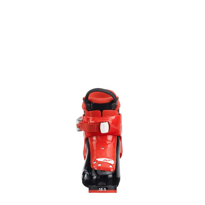 Nordica Speedmachine J 1 Ski Boots Boys image number 3